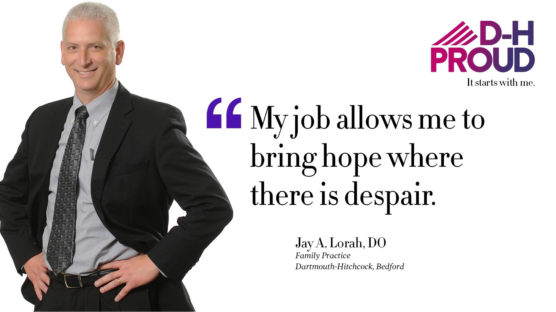 Family Medicine Physician Jobs