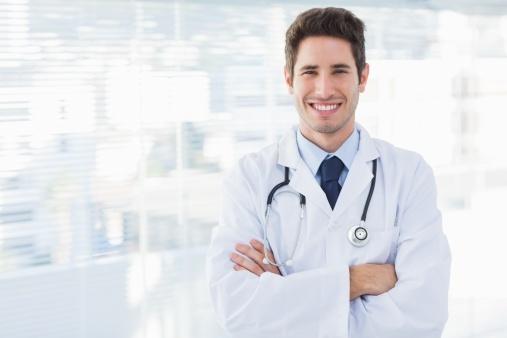 Otolaryngologist Jobs