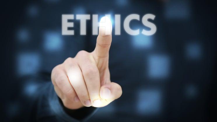 Clinical Ethics Program