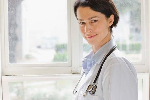 Family Medicine Physician