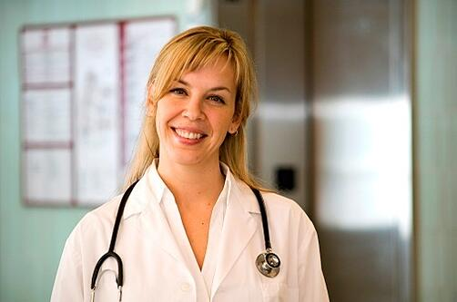 OB/GYN physician jobs
